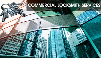 Alberta Arts District OR Locksmith, Alberta Arts District , OR 503-656-9332